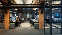How Slack Employees Use Slack