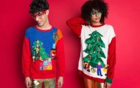 Looking For An Awesomely Ugly Sweater? There's An App For That