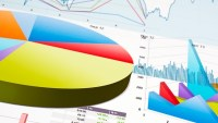 Most Brands Plan To Increase Marketing Budgets In 2017