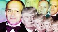 New Trump Foundation Filing Reveals Donations From Ukrainian Oligarch