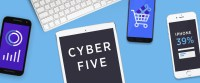 Small and Mid-Sized Retailers See Largest Cyber Week Online Sales Ever