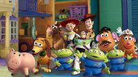 """""""Toy Story 4"""" Release Date Shift Should Not Upset You, Andrew Stanton Reveals"""