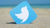 Twitter is eliminating its ads that requested people's personal information