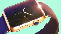 Apple Watch Sales Were Way Up Over The Holidays, Slice Data Shows