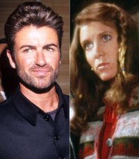 Carrie Fisher and George Michael Were the Same Kind of Revolutionaries