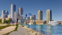 City of Boston calls for IoT projects grounded in reality