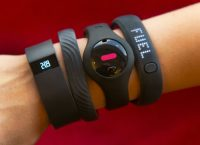 Consumers want to work out with — not for — their wearables