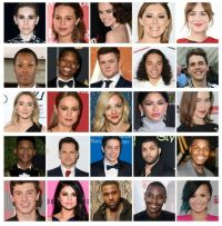 From YouTube Star to the Big Screen: The Forbes 30U30 Hollywood & Entertainment List