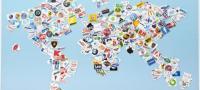 Google, Researchers Seek To Develop Brand Search As A Metric