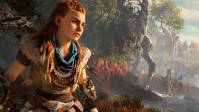 Horizon Zero Dawn Will Be Available In Japan With Free Limited Edition Upgrade