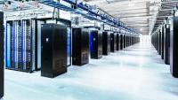 How Facebook's Homegrown Data Centers Serve Billions Of Users, Now And In The Future
