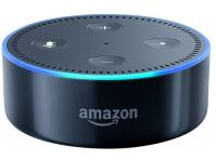 Is Amazon's Alexa Winning The Battle Of Digital Assistants?