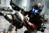 Next 'Titanfall 2' update mostly ignores the robots
