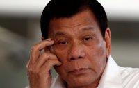 Philippine President Rodrigo Duterte Calls the U.N. Rights Chief an 'Idiot'