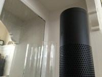 Police seek Amazon Echo recordings to answer murder whodunit