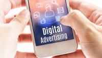 Report: US advertisers spent $17.6 billion on digital ads in Q3