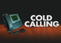 Social Media Sales Prospecting Beats Cold Calling, According to Forbes