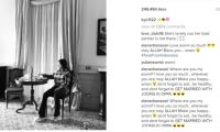 Song Hye Kyo Depressed? Black-And-White Instagram Photo Has Fans Speculating