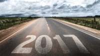The 2017 MarTech Wish List: 5 CMOs name the marketing technology they want most