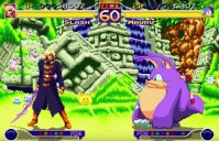The Nintendo Switch will reportedly have Neo Geo games