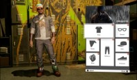 Watch Dogs 2 – T-Bone Content Bundle Out Now