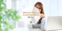 What Pinterest Analytics Is Trying to Tell You