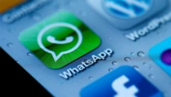 WhatsApp Still Updating Nokia Asha & Symbian   DeviceDaily com