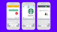 Inmoji launches first self-service platform for its interactive emoji-like icons and stickers