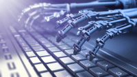 Zvelo releases 'first free bot detection service'