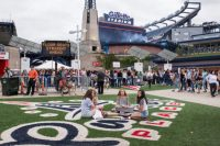 5 Wi-Fi tips to ensure fans stay better connected for the big game