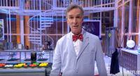 Bill Nye Saves The World's Netflix Air Date Confirmed