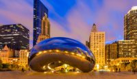 Chicago gets smart cities boost with CIVIQ Wi-Fi project