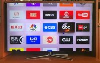 Cost Drives Traditional TV Viewers To Online Alternatives
