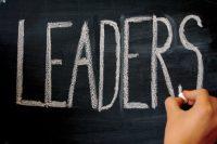 Digital Leaders in 2017