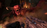 Exploring what made the 'Doom' and 'Titanfall 2' campaigns tick