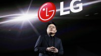 LG won't share its disappointing mobile sales figures