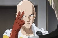 'One Punch Man' Season 2 Release News: Saitama Gets A New Look?