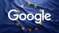 Oracle complains to EU that Google now has unfair ad-targeting advantage