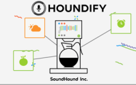 SoundHound Raises $75M In Series D Funding To Further AI In Products