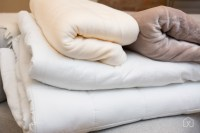 The best electric blanket and heated mattress pad