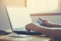There's a Shift Happening in eCommerce and It's for the Better