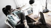 Three Essential Rules For Desperate Freelancers To Avoid Getting Screwed