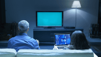Tru Optik, Kantar Millward Brown can now track real-world purchases by individuals to OTT TV ads