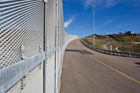 Trump's border wall…and a sensible IoT alternative