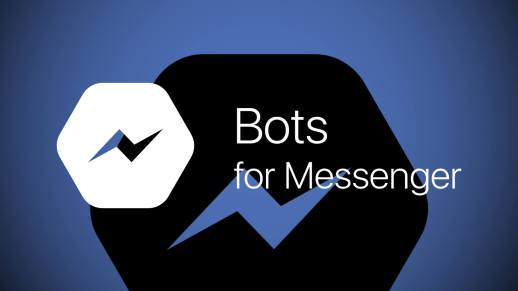 Facebook Messenger adds option for chat bots to avoid chatting