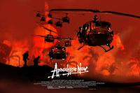 Apocalypse Now Gets New Screenshots & They Look Really Bad
