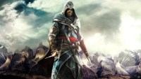 Assassin's Creed Comes to Digital HD March 10, Full Home Release March 21