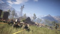 Ghost Recon Wildlands – PC Specs and System Requirements