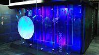 Here's How I Landed My Dream Job Working With IBM Watson