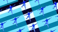 How The Sports Industry Pioneered Advances In The Innovation Economy